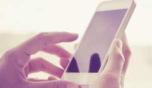 La inversión mobile superará la del conjunto de los medios tradicionales en 2020