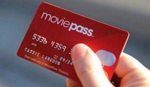 MoviePass llegará a España en 2019