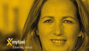 mytaxi le acerca las historias de los taxistas de su ciudad #EstamosCerca