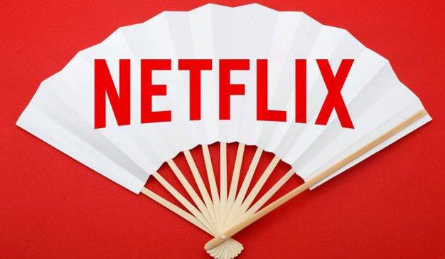 Netflix hace las maletas: la compañía instalará en Madrid su primera oficina española