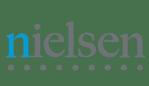 Nielsen podría ser adquirida por las compañías de capital riesgo Blackstone y Hellman & Friedman
