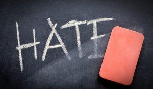 Facebook lanza una nueva herramienta de moderación anti acoso