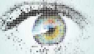 Logros y retos de la visibilidad de la publicidad digital en España