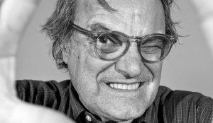Oliviero Toscani, la dosis de realidad y libertad que inquieta a la acomodada publicidad