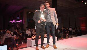 OMD Dominicana y Pagés BBDO Ganan Oro y Plata en el Festival of Media Latam Awards 2018