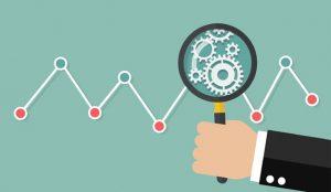 Programática: claves para maximizar la rentabilidad de la inversión en medios