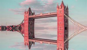 La publicidad exterior digital, clave para tender puentes entre branding y activación