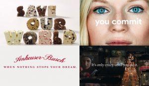 6 anuncios con los que remover la conciencia social y provocar un cambio
