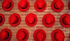 IBM se vacía los bolsillos y paga 34.000 millones por la empresa de software Red Hat