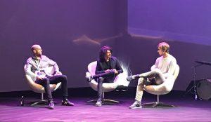 Glovo y Cabify: oportunidades, problemas y soluciones de los disruptores digitales