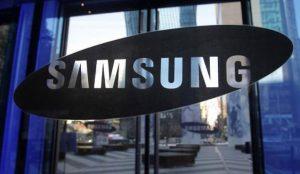 Samsung consiguió un beneficio neto récord de 10.167 millones de euros en el tercer trimestre