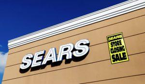 Las deudas condenan a Sears a la quiebra