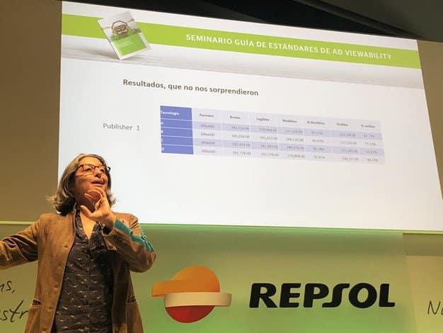 seminario_visibilidad