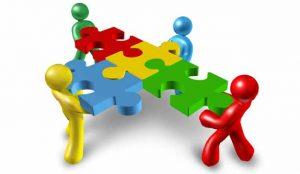 La integración y la unificación, las claves para que la investigación de mercados recupere su sitio