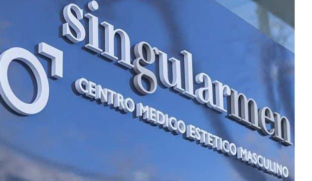 singularmen