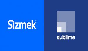 Acuerdo entre Sizmek y Sublime para acceder a una segmentación avanzada y a un inventario ampliado