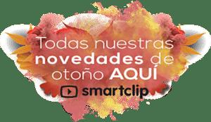 Prensa Ibérica se incorpora a la red de vídeo de Smartclip