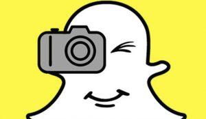 Así es la nueva apuesta de Snapchat que recuerda (sospechosamente) a Netflix