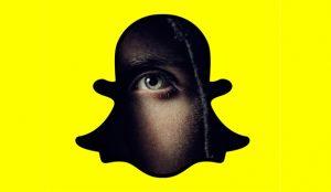 Snapchat se va de