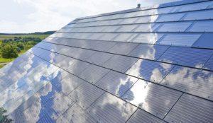 IKEA va a vender placas solares en España, mostrando su lado sostenible