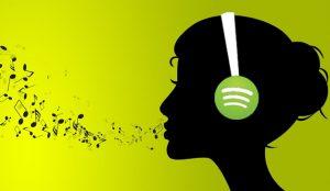 Spotify celebra sus primeros 10 años con la campaña