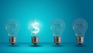 El vacío legal de la economía digital, un freno para la inversión en las startups españolas