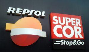 Supermercados y petroleras: la alianza que impulsa las tiendas de conveniencia