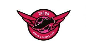 TaCoin, el primer token del fútbol español