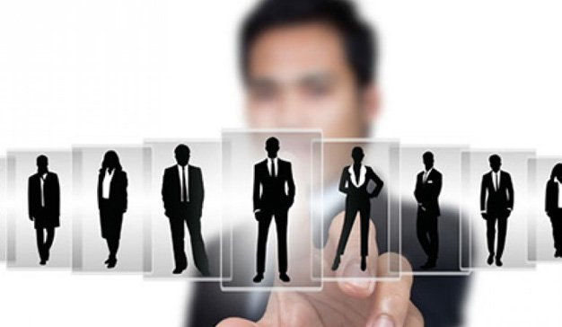 Siete consejos para conseguir el mejor talento para su empresa