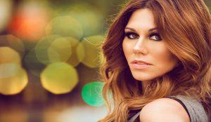 La cantante Tamara será galardonada en la Gala Luxury Advertising Awards 2018