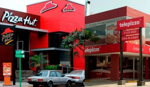 El Grupo Telepizza adquiere la franquicia de Pizza Hut en Ecuador