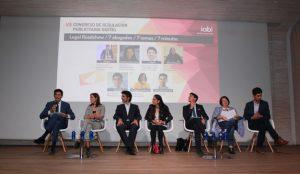 El VII Congreso de Regulación Publicitaria Digital de IAB Spain se centró en la normativa de protección de datos