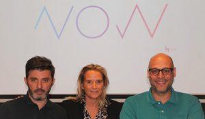 Havas presenta Now: su nueva agencia de tecnología creativa