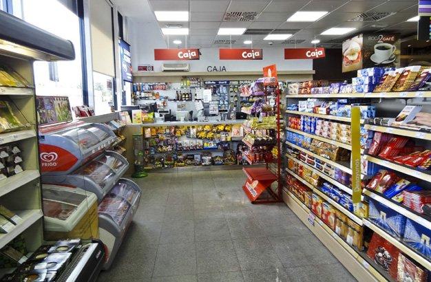tiendas_gasolinera