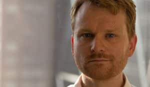 Tobias Schiwek será el nuevo CEO de Divimove