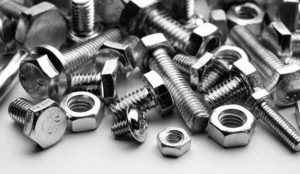 4 herramientas con las que apretarle las tuercas al engagement