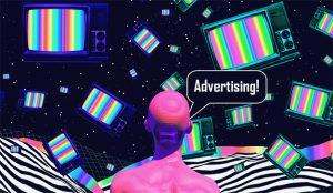 La TV es el