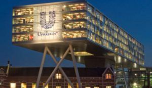 Unilever renuncia a establecer su sede única en Holanda