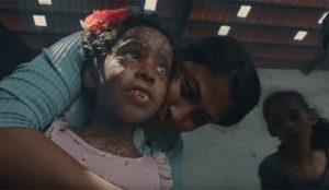 El amor habita en todo tipo de pieles en este poderoso y emotivo spot de Vicks