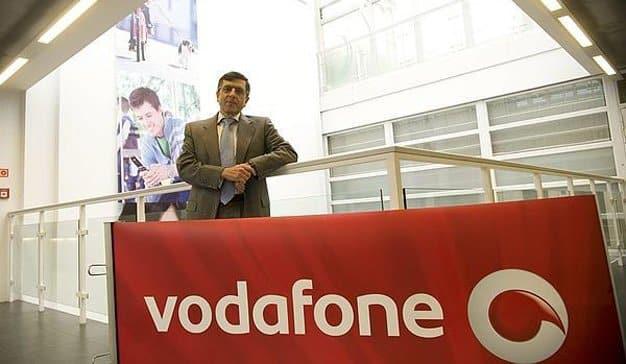 Francisco_Roman_Vodafone