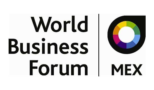 WOBI, el evento del mundo ejecutivo en México