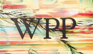 Soplan vientos de cambio en WPP