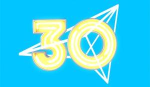 Zenith cumple 30 años: repasamos sus tres décadas de historia