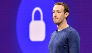 Facebook reduce el impacto de su última brecha de seguridad de 50 a 30 millones de usuarios