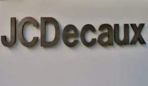 La XVI del Premio JCDecaux contará con dos ponencias sobre el Data