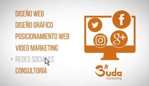 Buda Marketing se erige como una de las principales agencias de marketing de la capital