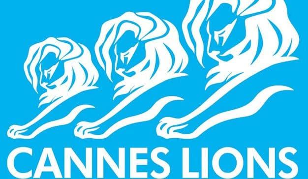 beon. Patrocinador Oficial de la Gala Cannes Lions España 2018
