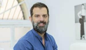 Tidart: la agencia data-driven que optimiza la publicidad mediante inteligencia artificial
