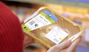 Carrefour lanza el primer blockchain alimentario en España