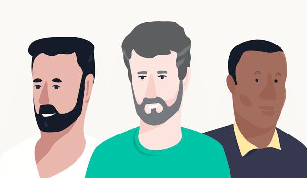 Movember:  Doctoralia ofrece visitas gratuitas para hombres